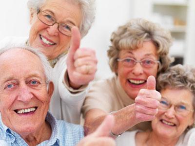 老年性癫痫会是什么症状表现