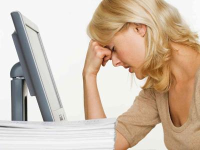 女性癫痫症状表现在有哪些