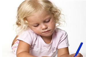 癫痫症状及预防