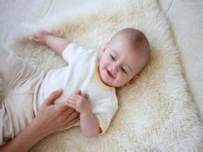 一岁宝宝癫痫初期症状