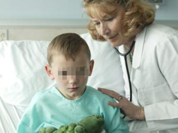 癫痫症有什么症状