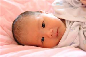 婴儿癫痫症早期症状