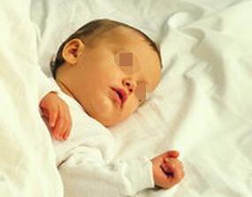 婴儿癫痫小发作症状