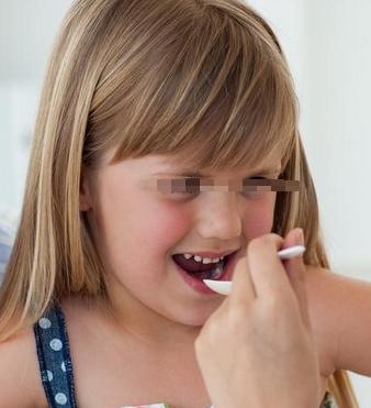 幼儿癫痫症状是什么
