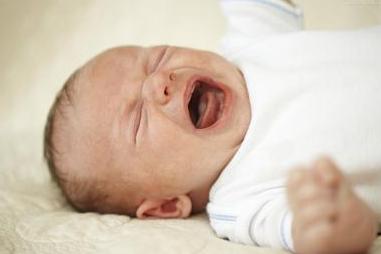 婴儿癫痫病的症状