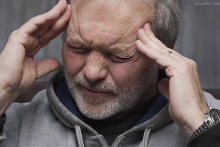 癫痫病有哪些症状