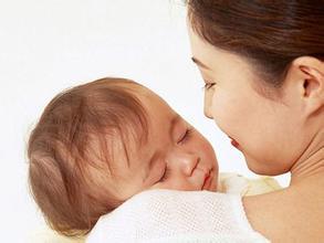 婴幼儿癫痫症状