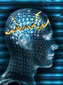 早期癫痫有什么症状