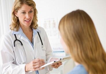 遗传性癫痫症状