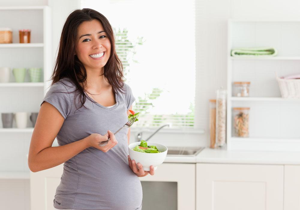 妊娠性癫痫症状