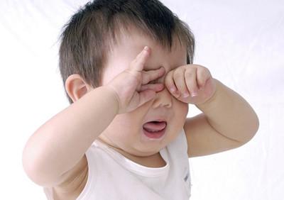宝宝患癫痫的症状有哪些