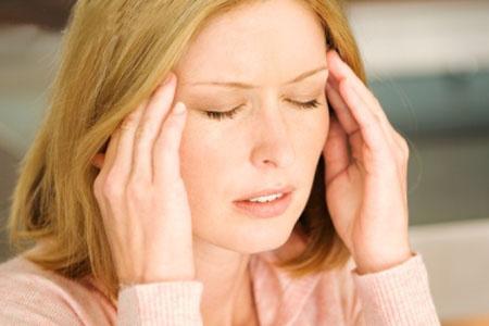 癫痫的症状与病因