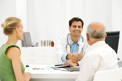 癫痫病的发病原因及症状