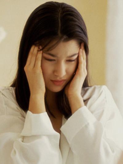部分性发作癫痫症状
