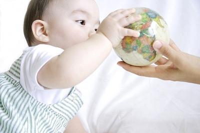 儿童癫痫病初期的症状