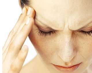 毕节癫痫治疗办法
