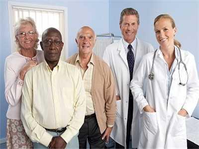 贵阳治疗癫痫排名医院