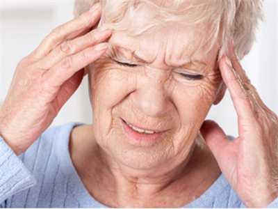 癫痫比较好的治疗办法有哪些