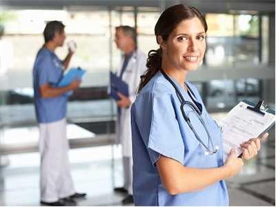铜仁癫痫病治疗最好的医院