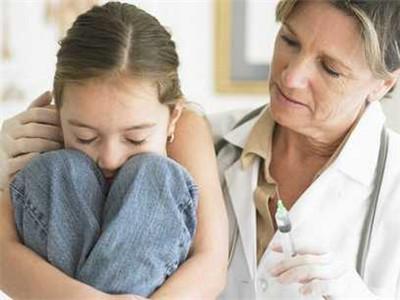治疗小儿癫痫的最新方法